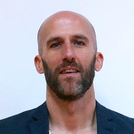 Borja Fernández Pita