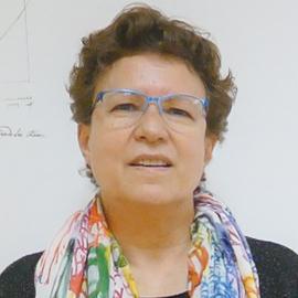 Dra. Garcia (Seisa)