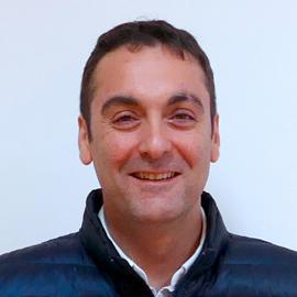 Oscar Atillo Taibo