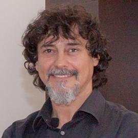 Santi Álvarez López